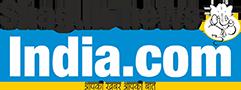 ShagunNewsIndia